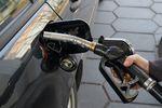 W ryczałcie samochodowym są koszty paliwa