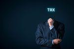 Wybór sposobu opłacania zaliczek na podatek dochodowy w 2017 r.