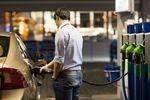 Wynagrodzenie pracownicze: paliwo do samochodu poza ryczałtem