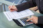 Wypłata odszkodowania nie zawsze jest przychodem podatkowym