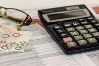 Nowe zasady liczenia zaliczek na podatek dochodowy
