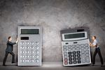 Skala podatkowa formą opodatkowania działalności gospodarczej 2015