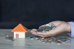 Spłata kredytu mieszkaniowego przez syna bez podatku od darowizny
