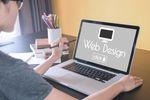 Projektowanie stron internetowych na ryczałcie ewidencjonowanym