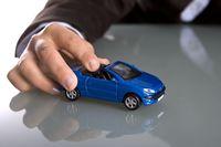 Prywatny wykup firmowego samochodu