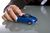 Samochód w leasingu: wykup prywatny a faktura na firmę