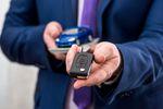 Wykup samochodu z leasingu na fakturę dla firmy ale na cele prywatne