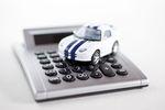 Wykup z leasingu samochodu i jego sprzedaż po 6 miesiącach