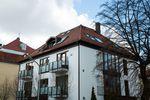 Wynajem i sprzedaż wybudowanych mieszkań to działalność gospodarcza