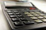 Zwrot dotacji do PFRON w podatku dochodowym