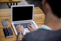 Twórcy internetowi pod lupą fiskusa