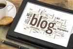 Zarabianie na blogu: ryczałt ewidencjonowany od przychodów z reklam