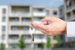 Cele mieszkaniowe gdy zakup i sprzedaż mieszkania
