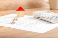 Ulga mieszkaniowa: może być umowa deweloperska