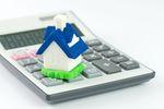 Kiedy rozliczyć zwrot podatku od nieruchomości?