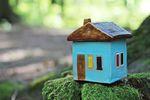 Mieszkanie w spadku: podatek od sprzedaży