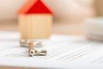 Od sprzedaży nieruchomości w spadku z długami trzeba zapłacić PIT