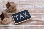Ostatnia chwila na zapłatę podatku od nieruchomości