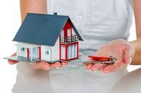 Ulga mieszkaniowa: COVID-19 to za mało aby przesunąć termin