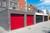 Podatek od nieruchomości: najdroższy garaż