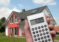 Jakie nieruchomości podlegają opodatkowaniu?