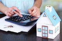 Dostałeś mieszkanie w spadku? Sprawdź jak uniknąć podatku przy jego sprzedaży