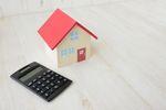 Podatek od sprzedaży nieruchomości: podział majątku wspólnego nie jest nabyciem