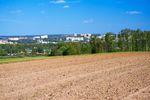 Podział i sprzedaż gruntu nie wpływa na podatek dochodowy