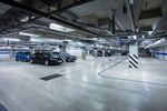 Podziemny garaż czyli wysoki podatek od nieruchomości