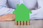 Rozliczenie podatku od nieruchomości na różnych deklaracjach