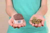 Kredyt hipoteczny nie zawsze jest celem mieszkaniowym