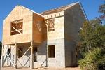 Spłata kredytu na budowę sprzedanego domu jako cel mieszkaniowy?