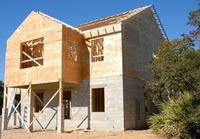Kredyt hipoteczny nie jest kosztem ale celem mieszkaniowym już tak