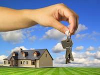 Kiedy sprzedaż domu bez podatku?