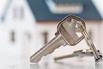 Sprzedaż mieszkania w PIT gdy podział majątku i spłata żony