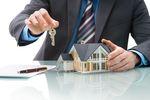 Sprzedaż nieruchomości: jak określić datę nabycia?