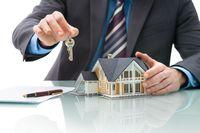 Sprzedaż nieruchomości ze spadku lub majątku wspólnego w PIT