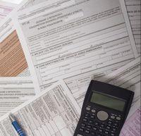 Rozlicenie w PIT za 2020 r. dochodu ze sprzedaży mieszkania