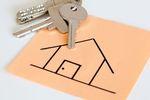 Sprzedaż odziedziczonego mieszkania bez podatku dochodowego