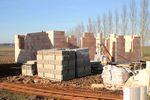 Ulga mieszkaniowa na działkę budowlaną