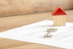 Ulga mieszkaniowa: umowa przedwstępna i wpłacenie zaliczki to za mało