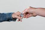 W 2019 r. szybciej sprzedasz mieszkanie w spadku bez podatku