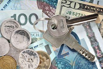 Własne cele mieszkaniowe a stary kredyt hipoteczny