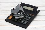Wyrok TK: Podatek od nieruchomości od nieużywanych w firmie budynków