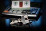 Zakup budynku mieszkalno-usługowego z ulgą mieszkaniową