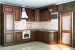 Zakup mebli (kuchennych) a ulga mieszkaniowa