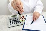 Zatrzymanie zadatku na sprzedaż nieruchomości w podatku dochodowym