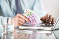 Nie trzeba mieć polskiego obywatelstwa, aby zapłacić podatek od darowizny