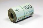 Darowizna pieniędzy na cudze konto bankowe z podatkiem