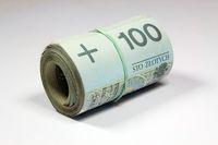 Otrzymane pieniądze na mieszkanie powinny przejść przez konto obdarowanego